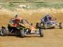 Autocross Lleida 2014